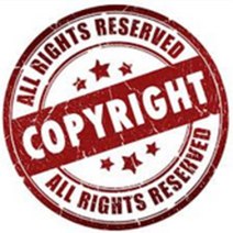 copyright Infringemnet