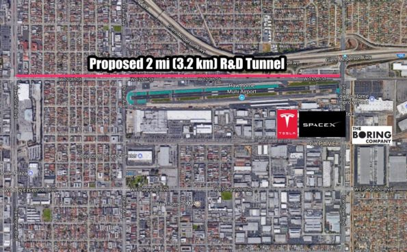 map-the-boring-company-tunnel-hawthorne-1024x635.jpg